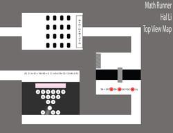 Hal_Li_Module09_Map_Topview