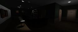 Escape Room 3_7_2019 12_44_54 PM
