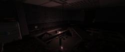 Escape Room 3_7_2019 12_50_35 PM
