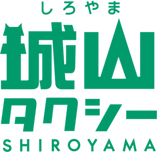 logo-e1606383637156.png