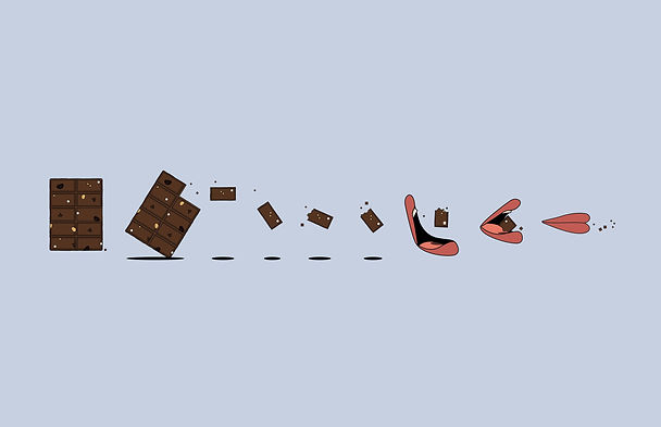 5_Native Seed_Illustration 03_Chocolate.