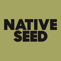 Native Seed Profile Pic.jpg