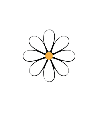 FLOWER_WEBSITE_HOVER.png