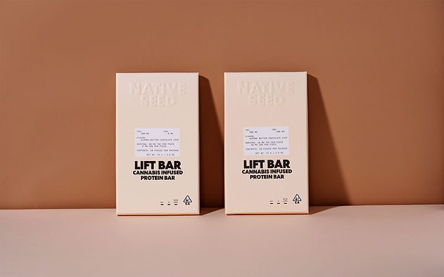 LIFT BAR ON MOCHA AND EGGNOG.jpg