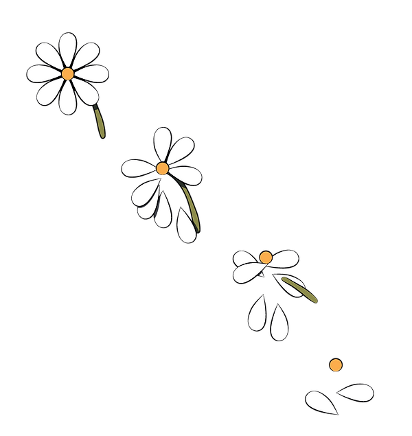 flowers-falling.png