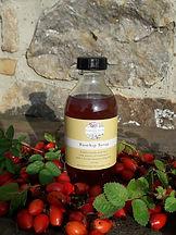 Rosehip syrup.jpg