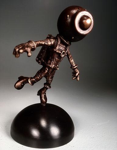 Astronaut 4-4-2017.jpg