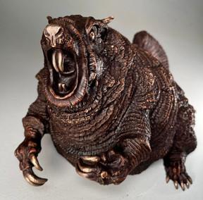 Angry Groundhog2.jpg