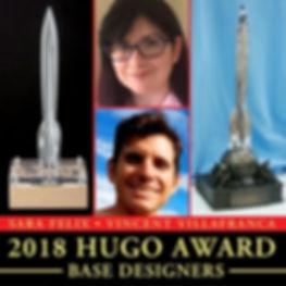 hugo_base_designer_for_2018_hugo_photo_b