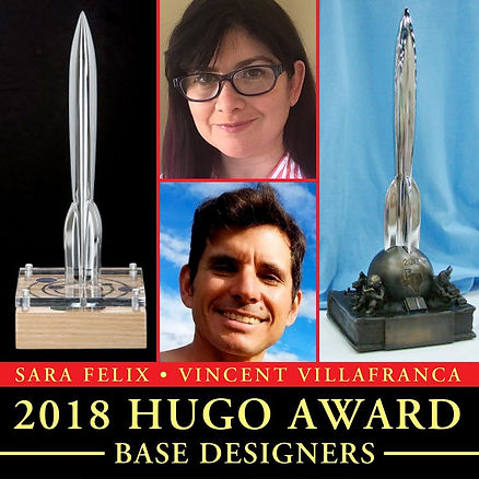 hugo_base_designer_for_2018_hugo_photo_b