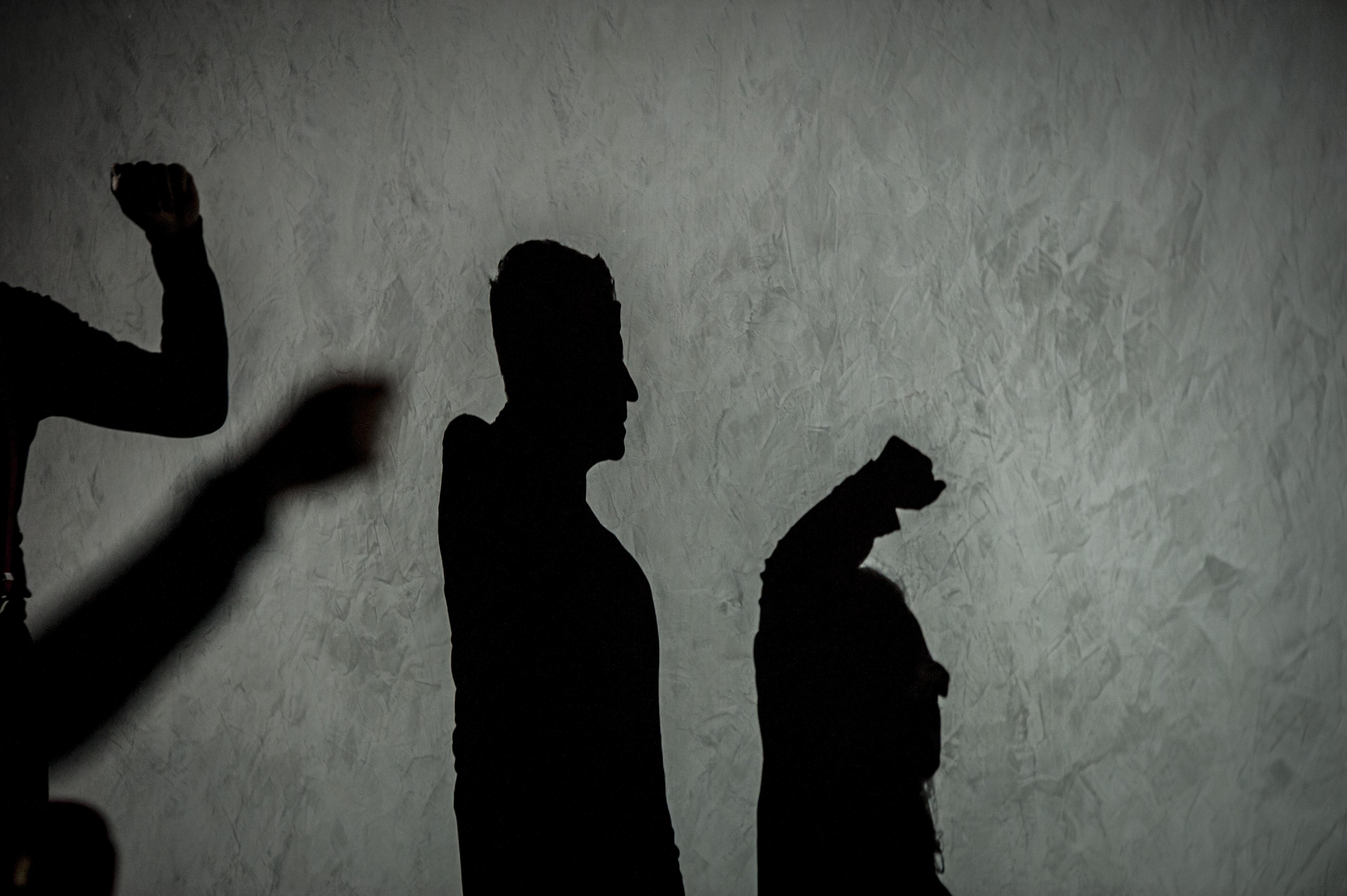 Ossessione (2015)