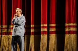 Tutti Esauriti (2014)