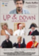 Up & down - un film normale.jpeg