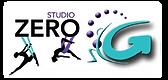 Logo No Tag 2.png