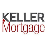 KW mortgage.jpg