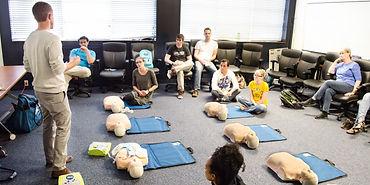 CPR Training Class(1).JPG