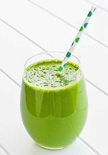 Green Smoothie.jpg
