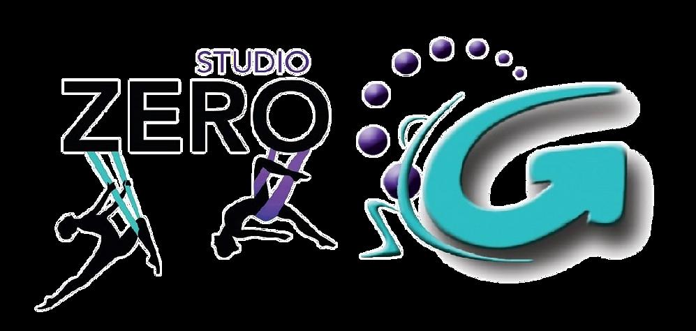 Logo%2520No%2520Tag%25202_edited_edited.