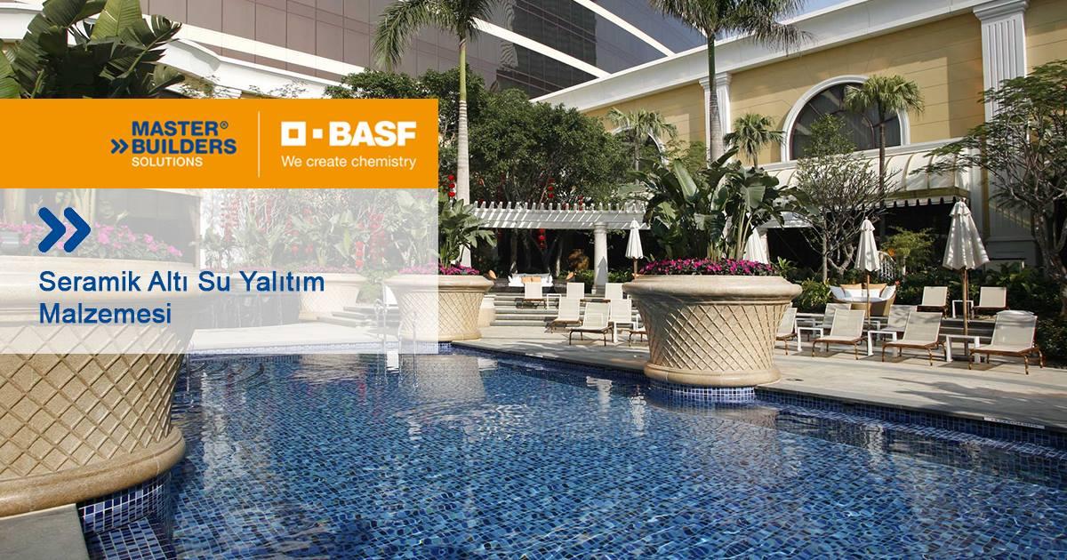BASF_SU_YALITIM_2