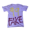 Thumbnail: Fake Product