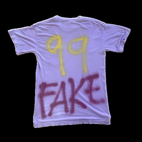 Fake Product