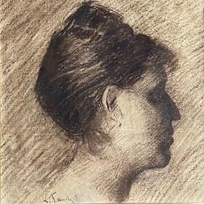 Léon FAUCHE (1868-1950)