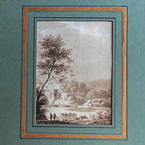 Antoine Patrice GUYOT (1777-1845)
