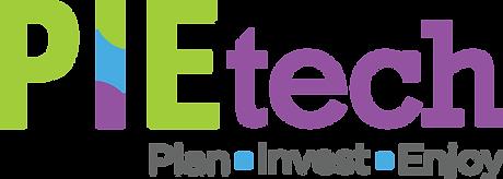 PIEtech Logo.png