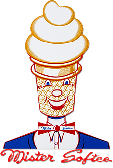 Mr Softee.png