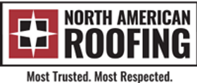north-american-roofing-contractor-logo-2