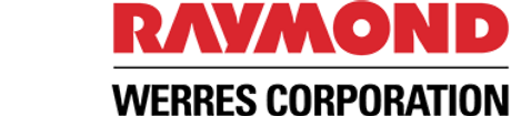 Logo_Werres_Footer.png