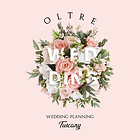 oltre-wedding-Instagram.png