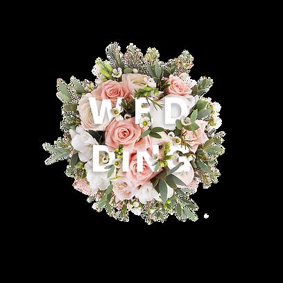 oltre-wedding-TRASPARENTE.png