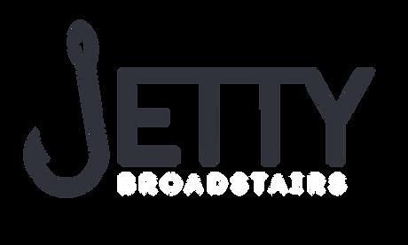 JETTY_Main Logo_Dark_cmyk_v2.png
