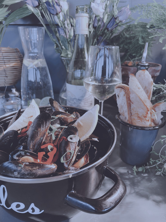 Jetty_Broadstairs_Bistro_Moules_July 2021.jpg
