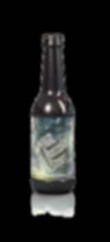 Gadds bottled beer