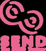 SEND_logo_pink_cutout_2021.png