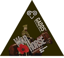 Gadds War Horse bleed O 135.png