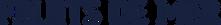FdeM Logo_DRK.png