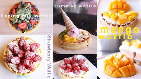 4 waffles.jpg