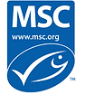 Fruits de Mer Broadstairs Fresh Local Fish msc-logo.png