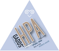 Gadds HPA Pump bleed O 135 AW_bleed.png
