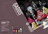 GADDS YIB 2020 Web Cover.png