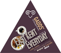 Gadds East Kent Everyday bleed O 135.png