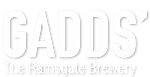 Gadds, The Ramsgate Brewery