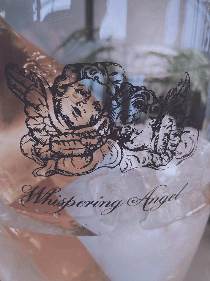 Jetty_Broadstairs_Bistro_Whispering Angel2_July 2021.jpg