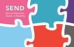 SEND Logo_full colour (5) - Copy.png