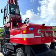 Caricatore Solmec S210