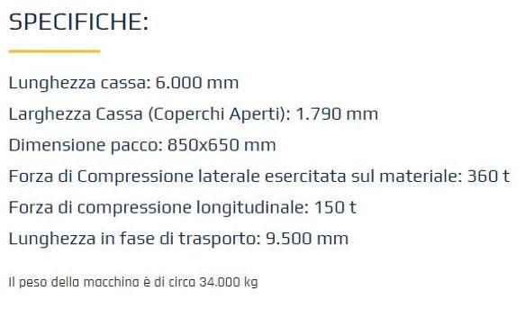 Specifiche Orca 6000.JPG