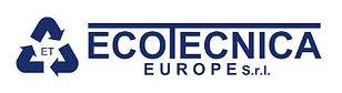 ECOTECNICA EUROPE SRL